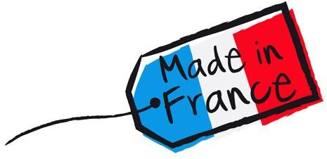 Madeinfrencae-1440234687