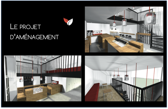 Amenagement-1440237637