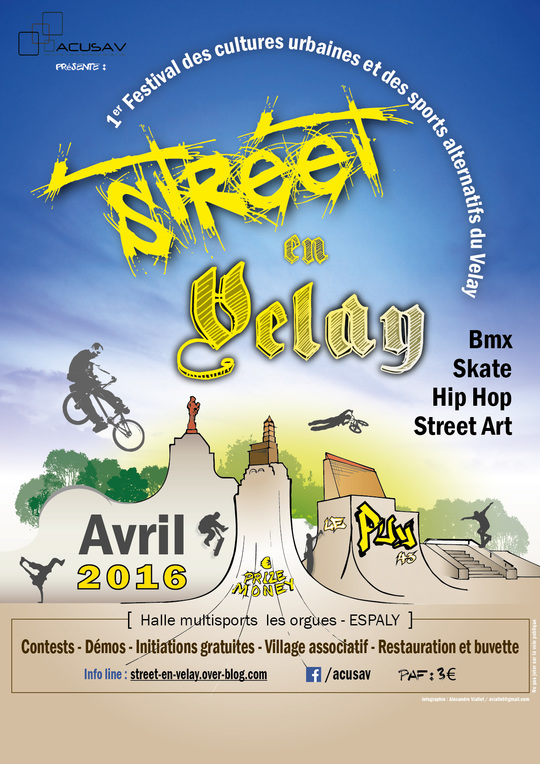 Street_en_velay_affiche_a3_-_avril_2016-1440244033
