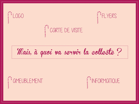 A_quoi_sert_la_collecte2-1440264745