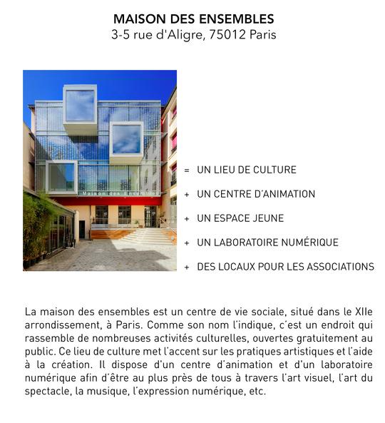 Maison_des_ensembles-1440289837