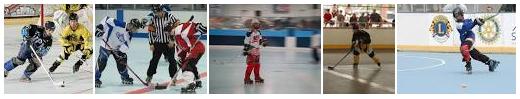 Roller_hockey-1440366643