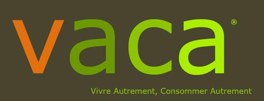 Logo-1440409918