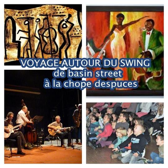Voyage_autour_du_swing-1440433165