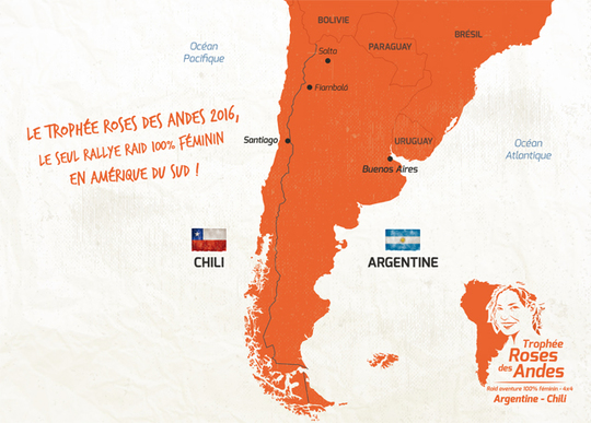 Argentine_chili-1440447918