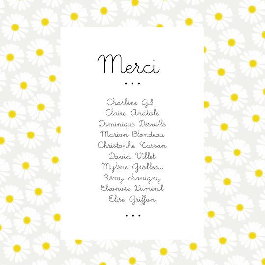 Merci_kiss_kiss_5__1_-1440487752