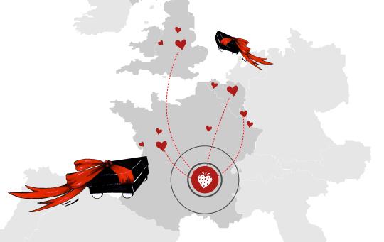Map-1440491618