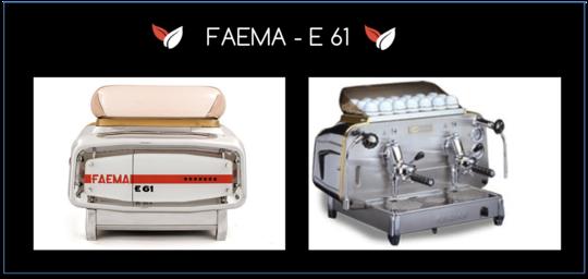 Faemavisuel-1440495285