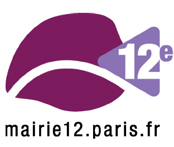 Logo_mairie_paris_12-1440499682