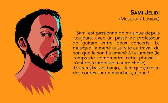 Sami_cv-1440502053