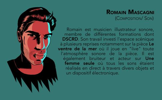 Romain_cv-1440502095
