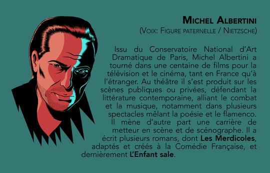 Michel_cv-1440502174