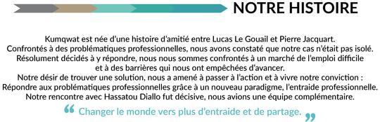 Notre_histoire-1440504497
