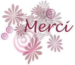 Merci-1440506767