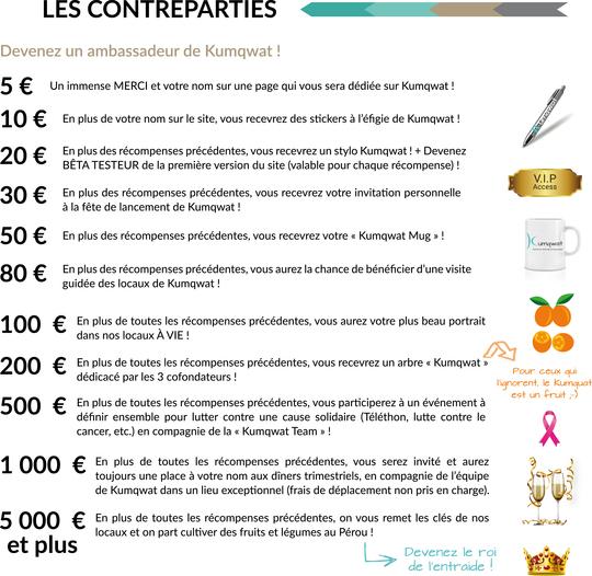 Les_contreparties-1440507252