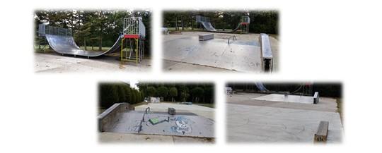 Skate_parc-1440509939