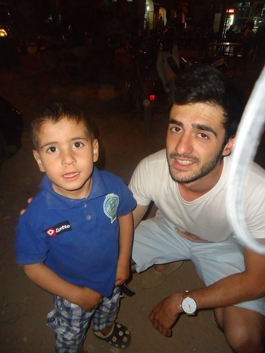 Ayoub_charlie-1440509951