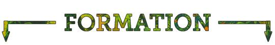 Formation_font-1440510266