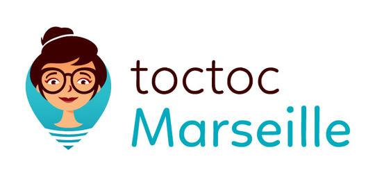 Toctocmarseille_logo_final__2_-1440513271