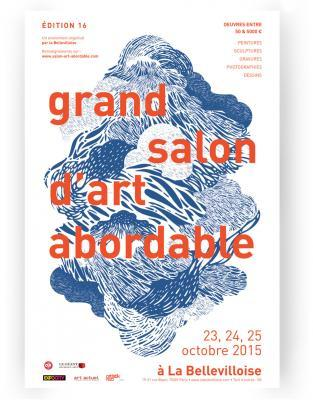 151293-le-grand-salon-d-art-abordable-automne-2015-a-la-bellevilloise-1440516784