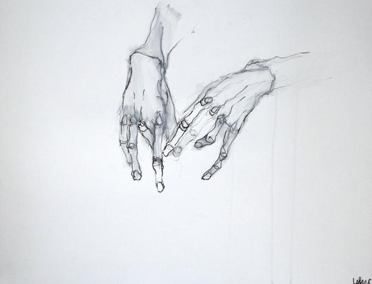 Hands2-1440517197