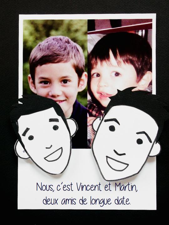 Nous_c_est_vincent_et_martin-1440595902