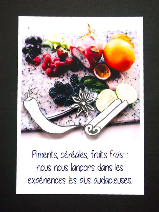 Piments_c_r_ales_fruits_frais-1440596104