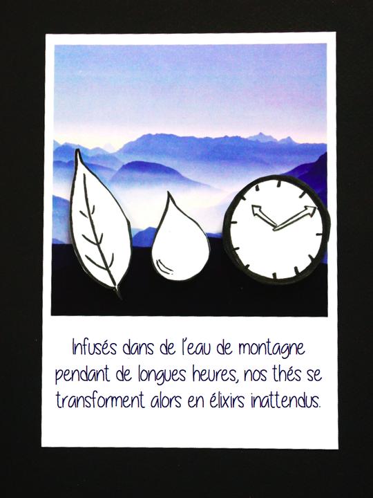 Infus_s_dans_de_l_eau_de_montagne-1440596114