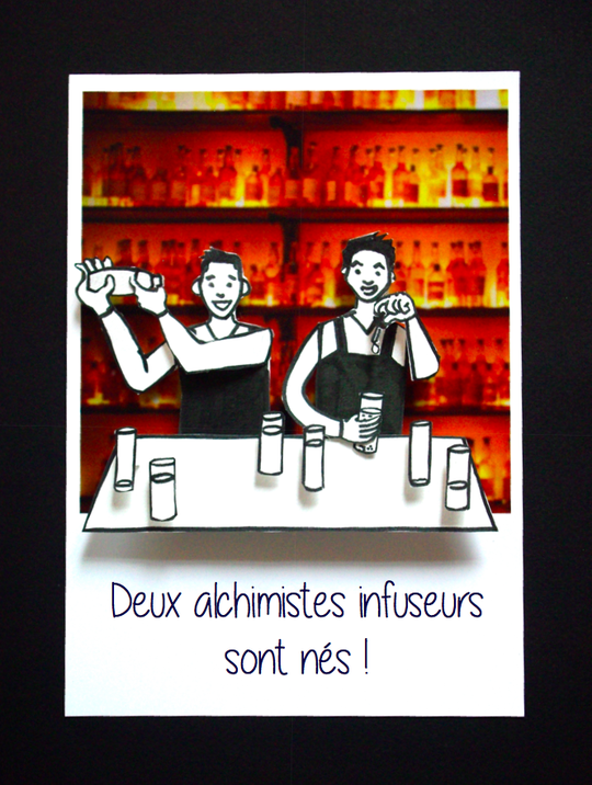 Deux_alchimistes_infuseurs_sont_n_s-1440596124