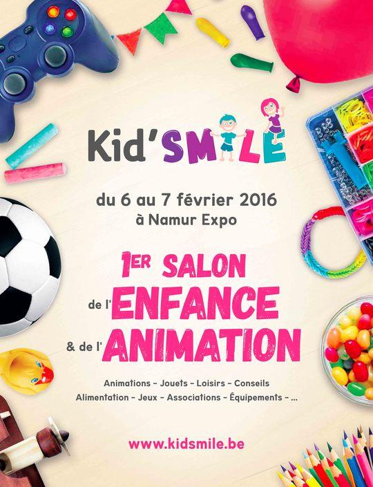 Affiche-kidsmile3-1440606555