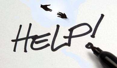 Help-1440611344