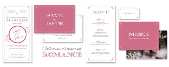 Collection_romance_kkbb-1440677412