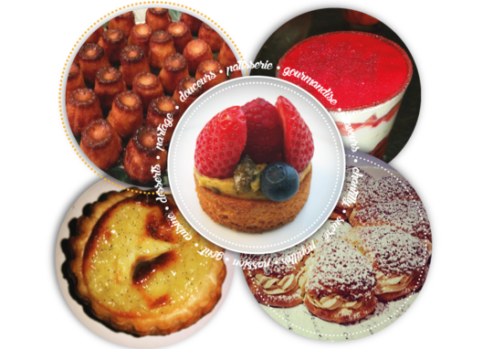 Patisseries-1440684805