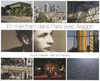 En_marchant_dans_paris_270-1440690849