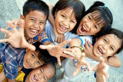 Enfants-1440205589-1440706274