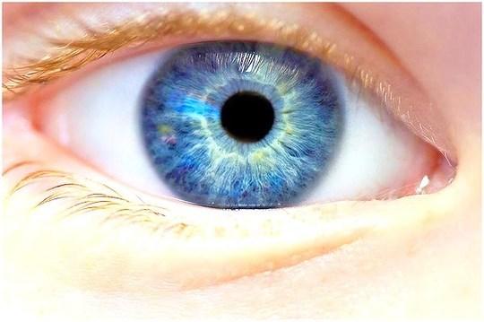 Child-eye1-1439381007-1440706302