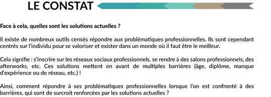 Notre_constat-1440754370