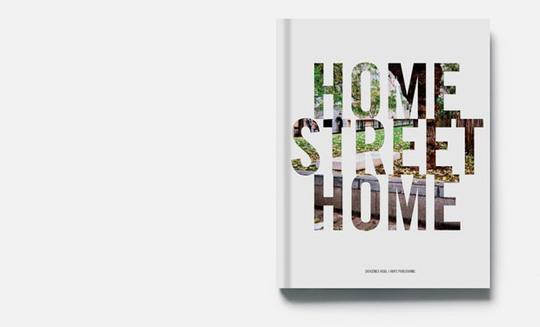 Kisskiss_homestreethome_cover-1440762485