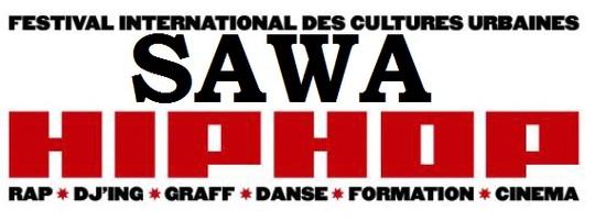 Sawa_hiphop-1440778389