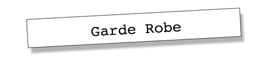 Garde_robe-1440779732