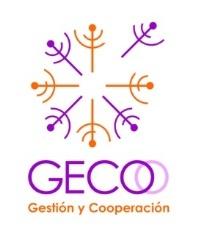 Geco-1440839855