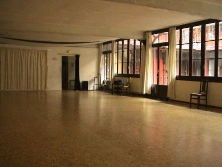 Studio1-1440865392