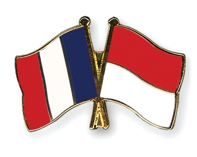 Pins-france-indonesie-1440872730