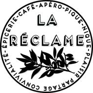 Pi_ce_de_5_frcs_la_r_clame-1440881790