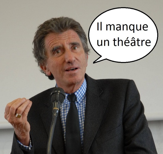Jack_lang_iep_toulouse_0109_2007-03-28_cropped_infobox-1440885301