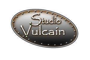 Logovulc-1440947297
