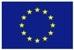 Logo_ue-1440951448