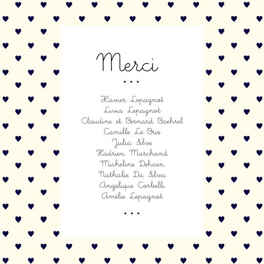 Meci_kiss_kiss1-1440957420