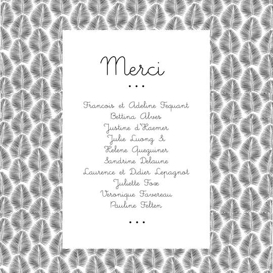 Merci_kisskiss2-1440957501