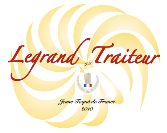 Logo_final-1441005301